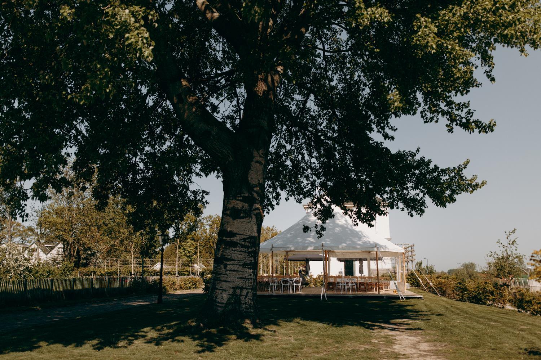 001-sjoerdbooijphotography-wedding-abcoude-rik-laura.jpg