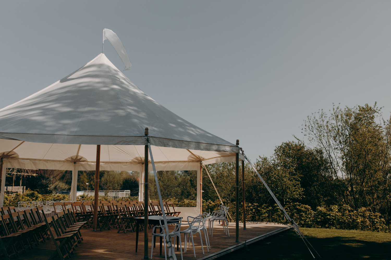 005-sjoerdbooijphotography-wedding-abcoude-rik-laura.jpg