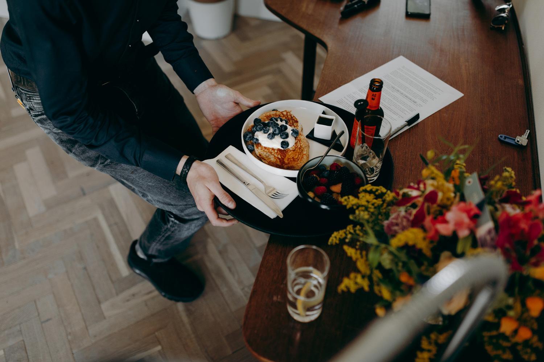 063-sjoerdbooijphotography-wedding-abcoude-rik-laura.jpg