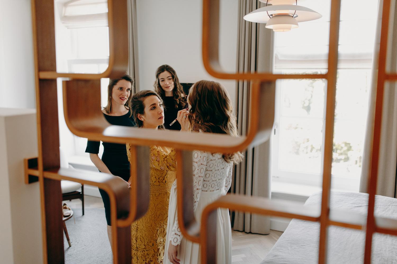 131-sjoerdbooijphotography-wedding-abcoude-rik-laura.jpg