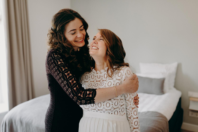 132-sjoerdbooijphotography-wedding-abcoude-rik-laura.jpg