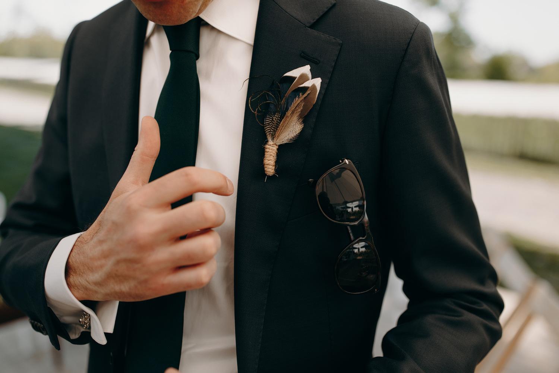 138-sjoerdbooijphotography-wedding-abcoude-rik-laura.jpg