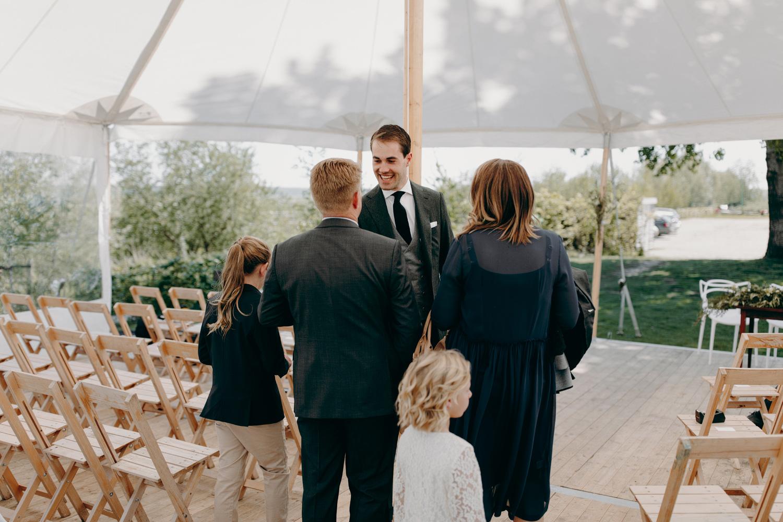 139-sjoerdbooijphotography-wedding-abcoude-rik-laura.jpg