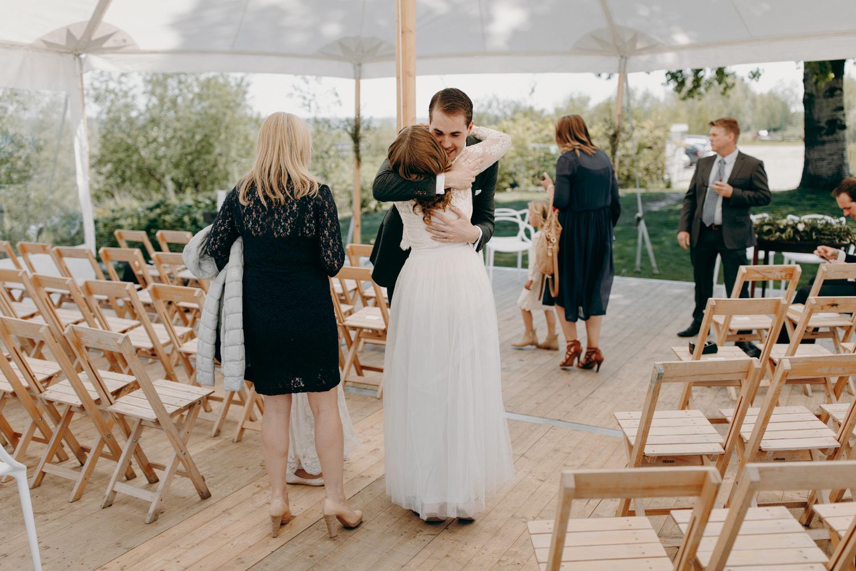 141-sjoerdbooijphotography-wedding-abcoude-rik-laura.jpg