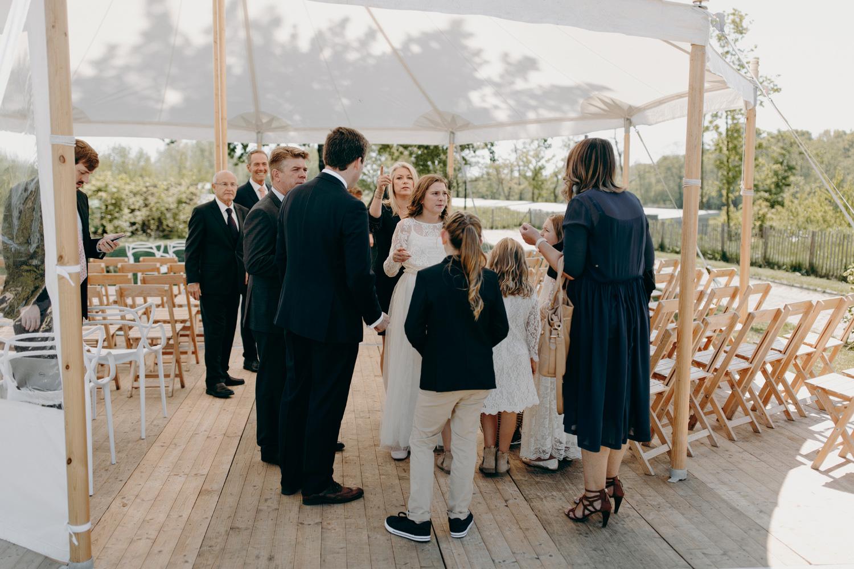 149-sjoerdbooijphotography-wedding-abcoude-rik-laura.jpg