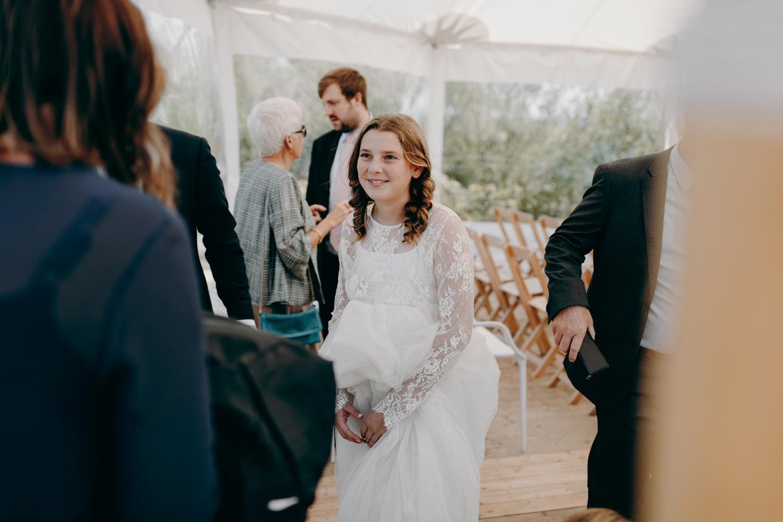 148-sjoerdbooijphotography-wedding-abcoude-rik-laura.jpg