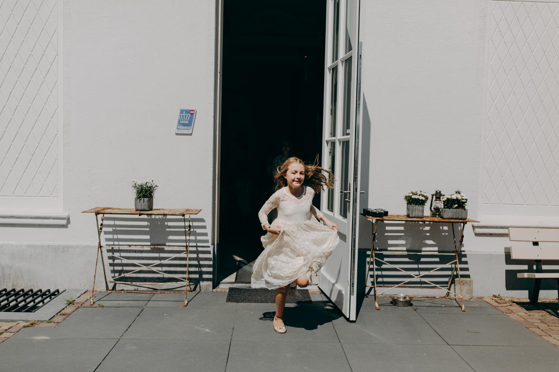 159-sjoerdbooijphotography-wedding-abcoude-rik-laura.jpg