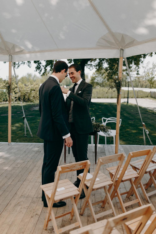 137-sjoerdbooijphotography-wedding-abcoude-rik-laura.jpg