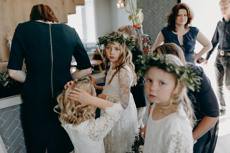 167-sjoerdbooijphotography-wedding-abcoude-rik-laura.jpg
