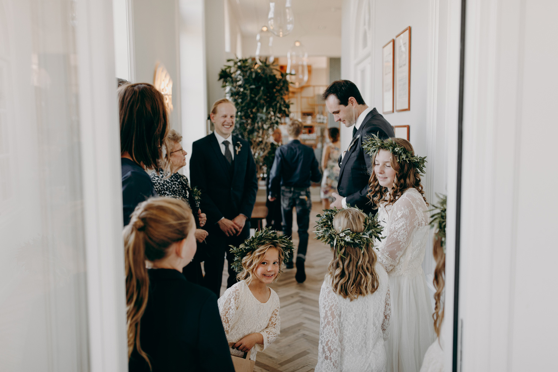 181-sjoerdbooijphotography-wedding-abcoude-rik-laura.jpg