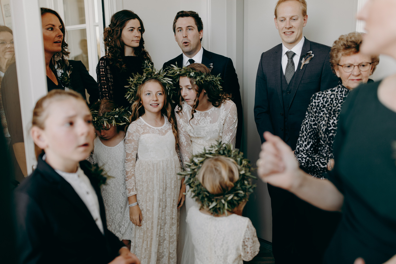 188-sjoerdbooijphotography-wedding-abcoude-rik-laura.jpg
