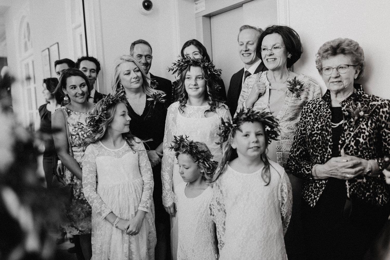 192-sjoerdbooijphotography-wedding-abcoude-rik-laura.jpg