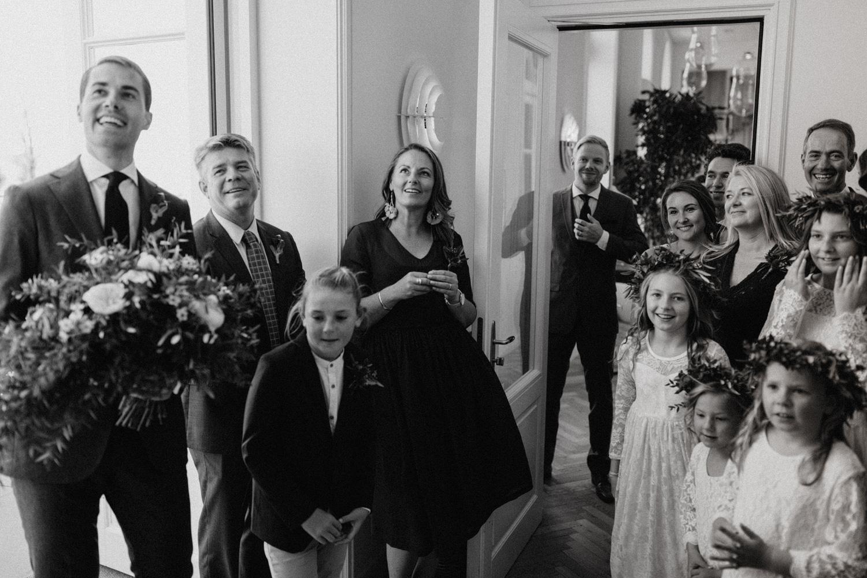195-sjoerdbooijphotography-wedding-abcoude-rik-laura.jpg