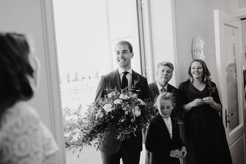 200-sjoerdbooijphotography-wedding-abcoude-rik-laura.jpg
