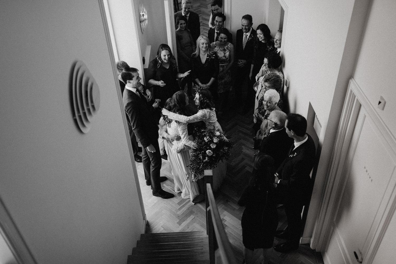 214-sjoerdbooijphotography-wedding-abcoude-rik-laura.jpg