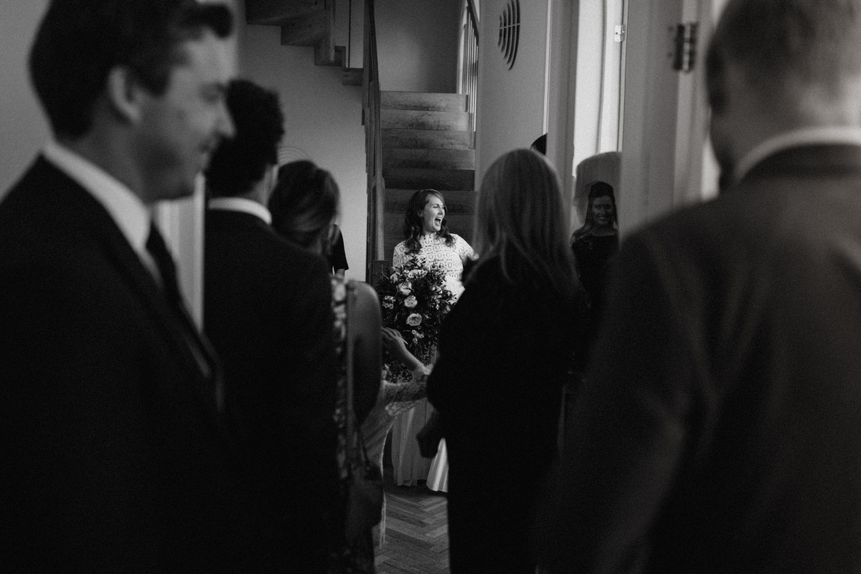 216-sjoerdbooijphotography-wedding-abcoude-rik-laura.jpg