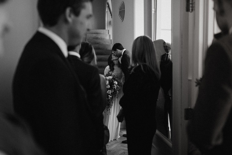 217-sjoerdbooijphotography-wedding-abcoude-rik-laura.jpg
