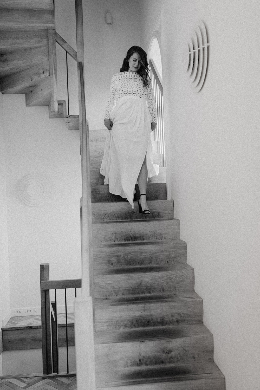199-sjoerdbooijphotography-wedding-abcoude-rik-laura.jpg