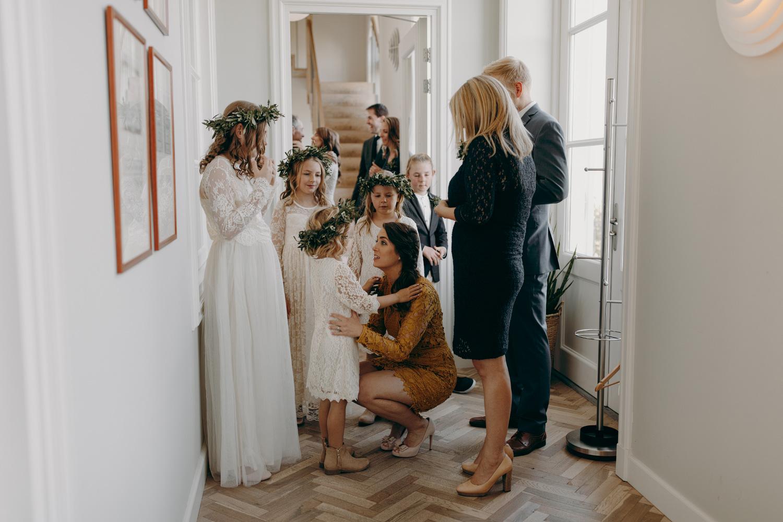 221-sjoerdbooijphotography-wedding-abcoude-rik-laura.jpg