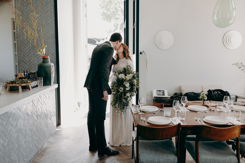232-sjoerdbooijphotography-wedding-abcoude-rik-laura.jpg
