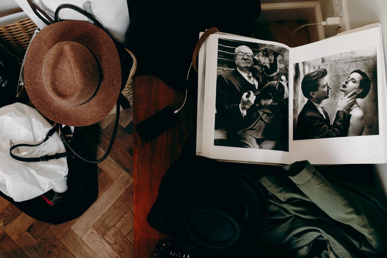 656-sjoerdbooijphotography-wedding-abcoude-rik-laura.jpg