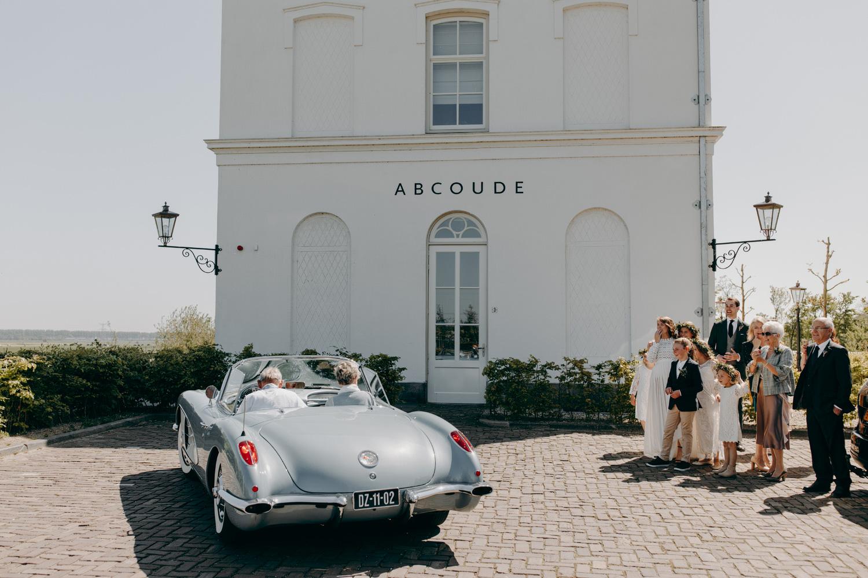 254-sjoerdbooijphotography-wedding-abcoude-rik-laura.jpg