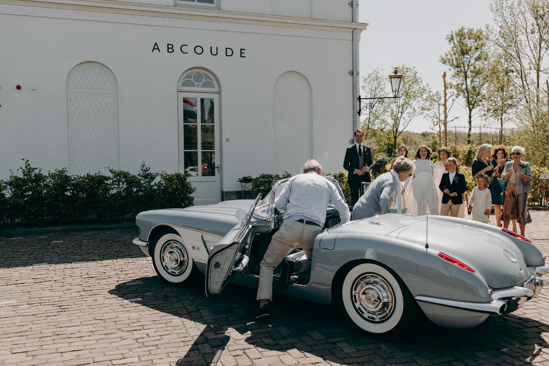 255-sjoerdbooijphotography-wedding-abcoude-rik-laura.jpg