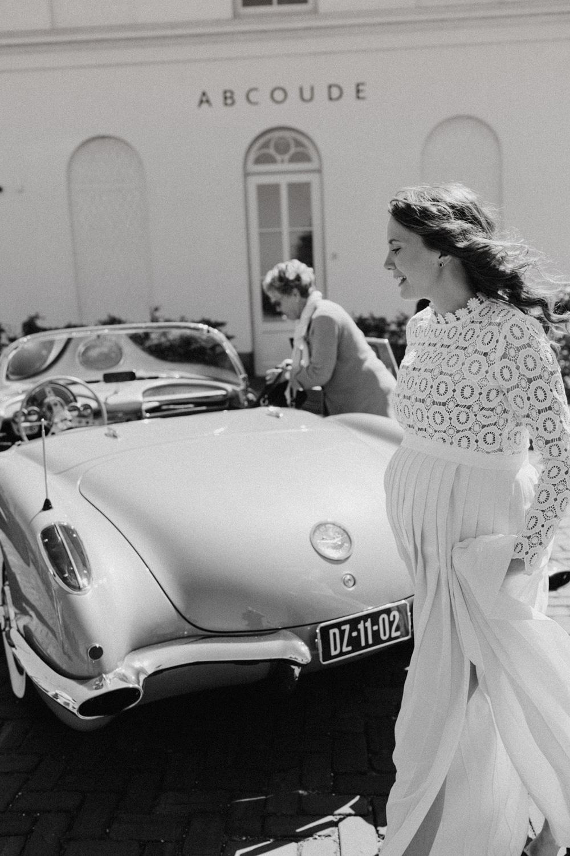 257-sjoerdbooijphotography-wedding-abcoude-rik-laura.jpg