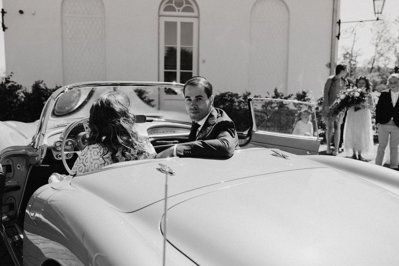 260-sjoerdbooijphotography-wedding-abcoude-rik-laura.jpg