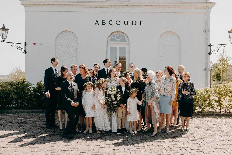 295-sjoerdbooijphotography-wedding-abcoude-rik-laura.jpg