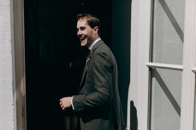 311-sjoerdbooijphotography-wedding-abcoude-rik-laura.jpg