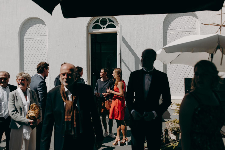 319-sjoerdbooijphotography-wedding-abcoude-rik-laura.jpg