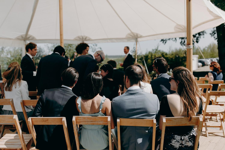 342-sjoerdbooijphotography-wedding-abcoude-rik-laura.jpg