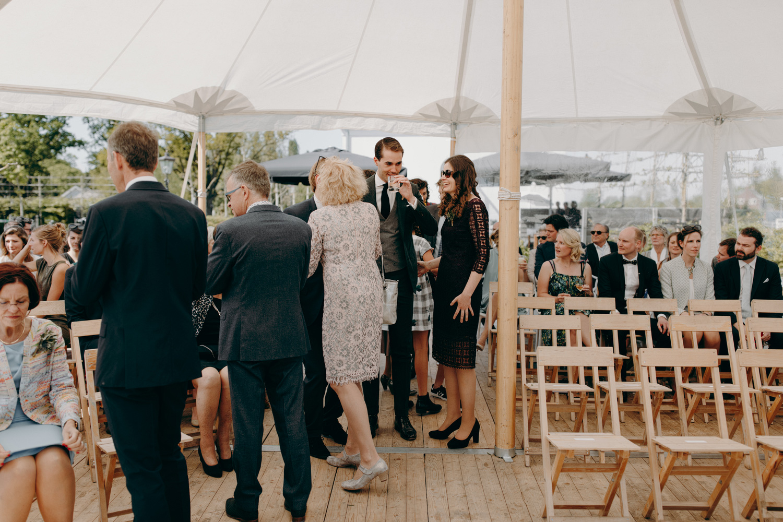 345-sjoerdbooijphotography-wedding-abcoude-rik-laura.jpg