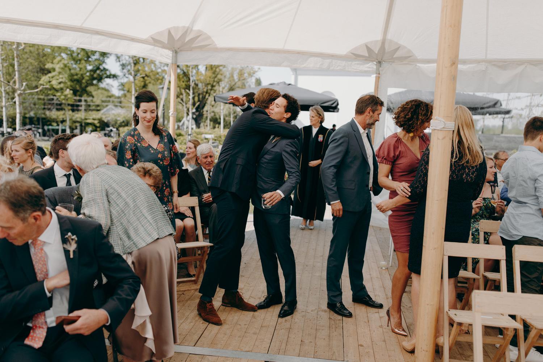 349-sjoerdbooijphotography-wedding-abcoude-rik-laura.jpg