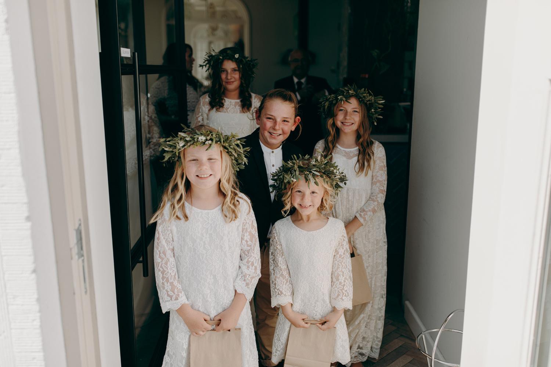 354-sjoerdbooijphotography-wedding-abcoude-rik-laura.jpg
