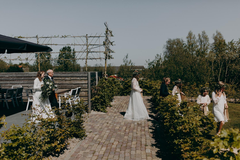 360-sjoerdbooijphotography-wedding-abcoude-rik-laura.jpg