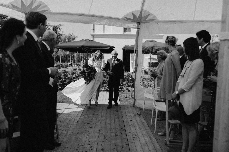 366-sjoerdbooijphotography-wedding-abcoude-rik-laura.jpg