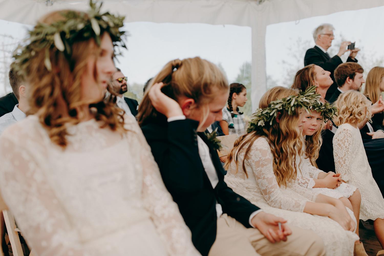 401-sjoerdbooijphotography-wedding-abcoude-rik-laura.jpg