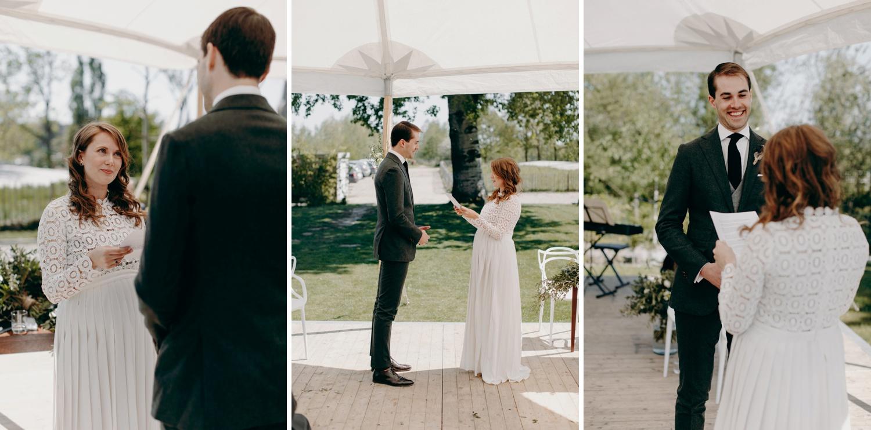 wedding-abcoude-rik-laura_0006.jpg