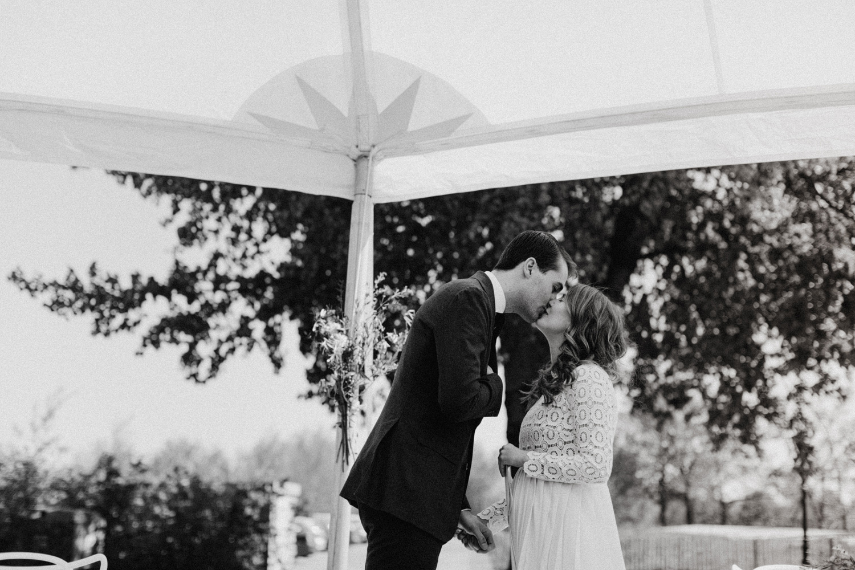 419-sjoerdbooijphotography-wedding-abcoude-rik-laura.jpg