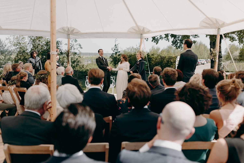 438-sjoerdbooijphotography-wedding-abcoude-rik-laura.jpg