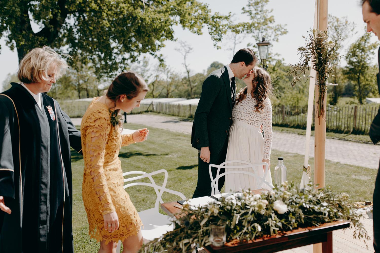 444-sjoerdbooijphotography-wedding-abcoude-rik-laura.jpg