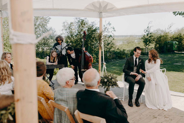 455-sjoerdbooijphotography-wedding-abcoude-rik-laura.jpg