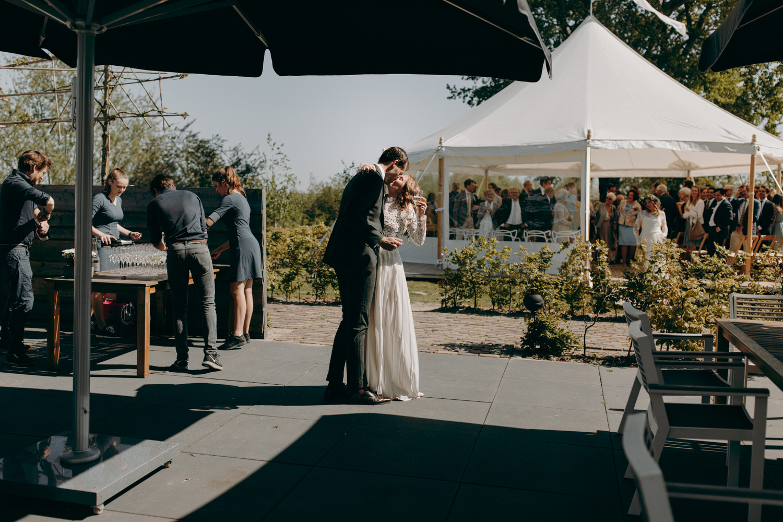 465-sjoerdbooijphotography-wedding-abcoude-rik-laura.jpg