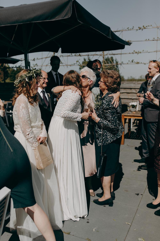470-sjoerdbooijphotography-wedding-abcoude-rik-laura.jpg