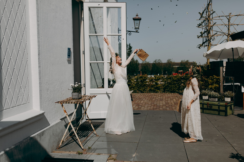 474-sjoerdbooijphotography-wedding-abcoude-rik-laura.jpg