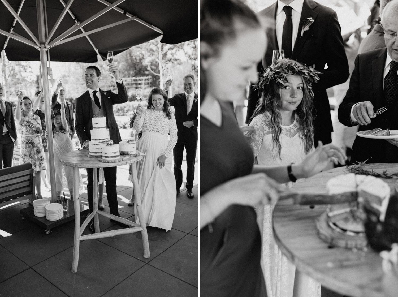 wedding-abcoude-rik-laura_0007.jpg