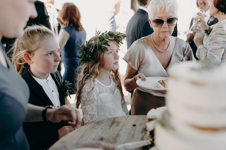 498-sjoerdbooijphotography-wedding-abcoude-rik-laura.jpg