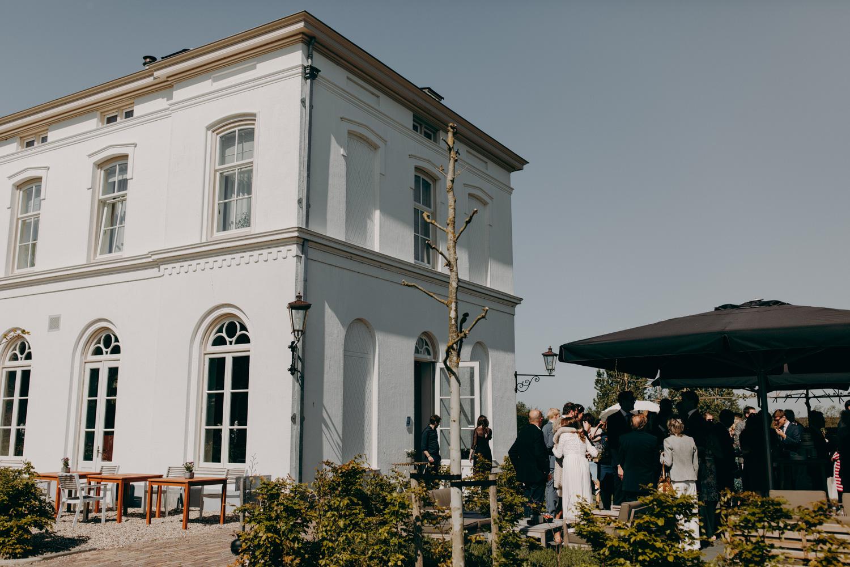 503-sjoerdbooijphotography-wedding-abcoude-rik-laura.jpg
